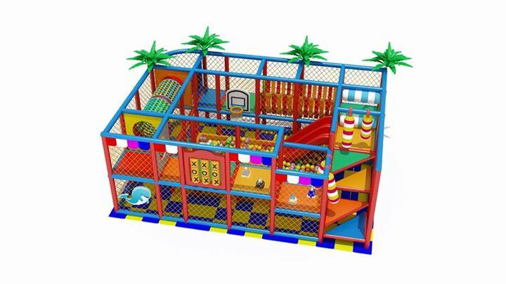 We are leading manufacturer of indoor soft playground equipments based in New Delhi (India) and having 100000 lakh sqft manufacturing infrastructure to complete your projects timely as well as after sales service.  www.astrokidzinc.com +91 9911076230 For more info visit us at http://outdoorplaygroundequipment.in/bizFloat/5a2578349c1e6c06eccadf24/We-are-leading-manufacturer-of-indoor-soft-playground-equipments-based-in-New-Delhi-India-and-having-100000-lakh-sqft-manufacturing-infrastructure-to-complete-your-projects-timely-as-well-as-after-sa