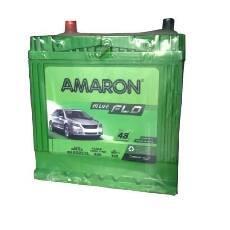 Amaron battery shop
