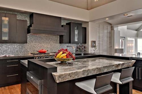 Most Amazing Kitchen Design.