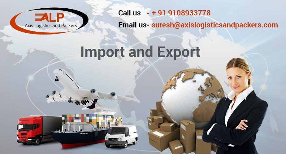 INTERNATIONAL COURIER, CUSTOMS CLEARANCE - Import or Export FREIGHT FORWARDING - Import or Export, Import Export Code for START_Ups