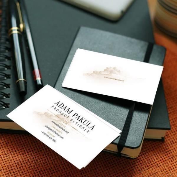 Cards printing service print xpress jaipur in jaipur india where to get business card printed get the best business cards to get prominence in colourmoves