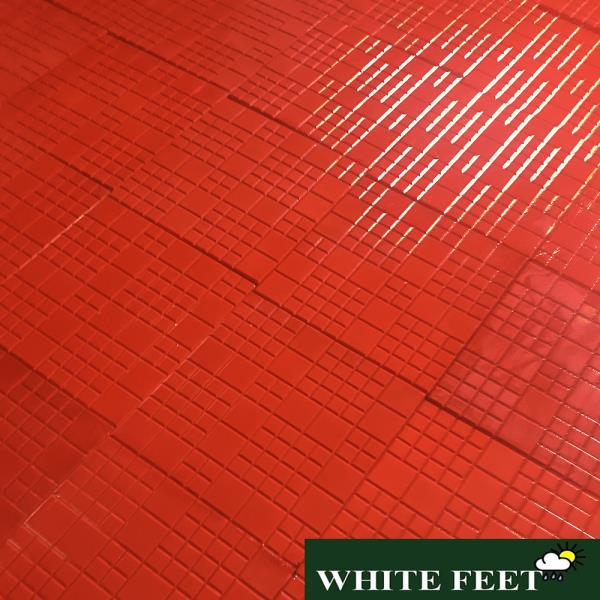 WHITE FEET - Step tiles Manufacturers in Chennai, Chequered Tiles Manufacturer In Chennai , Car Parking Tiles Manufacturers in Chennai,  Pavement Tiles Manufacturer in chennai