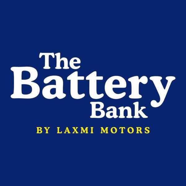 Four Wheeler Battery Dealer in Indore