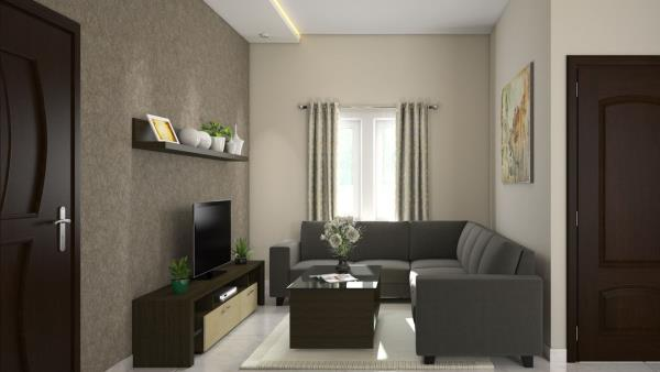 Interior Design Company Nearby  Home interior designer is the best interior company near me - by Home Interior Designer, Bangalore Urban