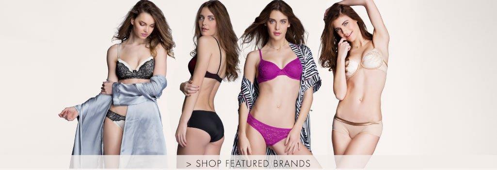 Buy bras online, padded b