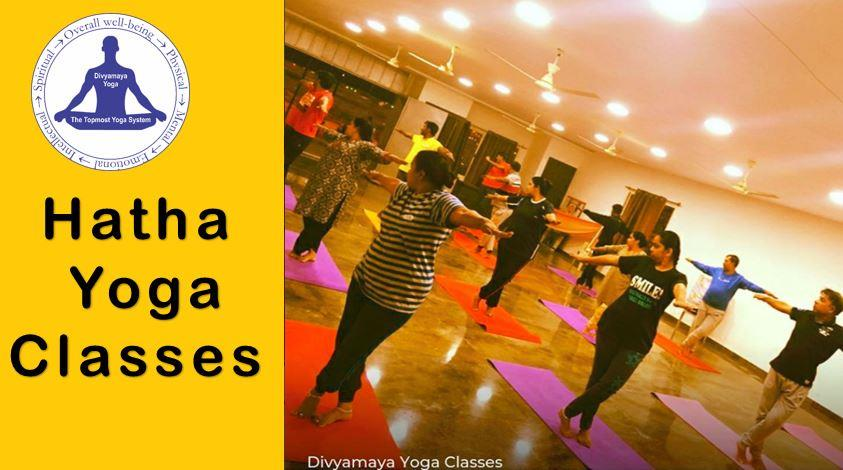 Best Hatha Yoga Classes: Come and learn the different types of yogasana, yoga poses, yoga sequences, yoga tips at divyamaya yoga studio or transcendental yoga center at just rupees five hundred only for a month and also avail two days free yoga classes.  (Tags:, yoga types in kannada, yoga types in hindi, yoga types pdf, yoga types images, yoga types in english, yoga types wikipedia, yoga types with pictures, yoga types in telugu, yoga types wiki, yoga types information, yoga types, yoga types name, yoga types and information, yoga types and benefits, yoga types and benefits pdf, yoga types and descriptions, yoga types ashtanga, yoga types and differences, yoga types and images, yoga types and uses, yoga types and poses, yoga types and benefits in hindi, yoga types beginners, yoga types benefits, yoga types bikram, yoga breathing types, yoga body types, yoga body types quiz, yoga body types vata, yoga bolster types, yoga body types doshas, yoga block types, yoga types chart, yoga types crossword, yoga types comparison, yoga types calories burned, yoga types calories, yoga certification types, www.yoga types.com, corepower yoga class types, moksha yoga class types, yoga teacher certification types, yoga types difficulty, yoga types defined, yoga types differences, yoga dosha types, yoga different types of asanas, yoga mats different types, hatha yoga different types, daily yoga types, yoga types explained, types yoga exercises, yoga energy types, yoga eating types, different types yoga exercises, easy yoga types, yoga types for weight loss, yoga types for beginners, yoga types for strength, yoga types for flexibility, yoga types flow, yoga types for back pain, yoga types for mind, yoga food types, yoga forms types, yoga four types, types of yoga, gentle yoga types, guardian yoga types, yoga types hinduism, yoga types hatha, yoga types hindi, yoga types hatha vinyasa, yoga types history, yoga headstand types)