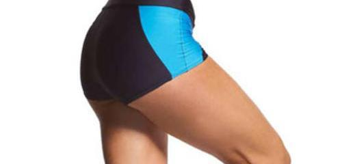 Buttock Reduction treatment in Bangalore.  Everyone desires a shapely derriere. Do not worry if your butt is not in proportion with the rest of your body.  Many women and men feel troubled by overly large buttocks. Sometimes, it can be heritable and might seem impossible to get rid of that stubborn fat even after hitting the gym and exercising. Fortunately this problem can be solved by surgically removing the excess fat.  Size reduction and shaping is  accomplished by carefully performed Liposuction. Long, hollow thin tube is inserted through the small incisions made, and fat tissue is sucked out through the tube, resulting in a more flattening size of buttocks.   Call 8050008855 for best butt reduction services and many more of such cosmetic treatments.