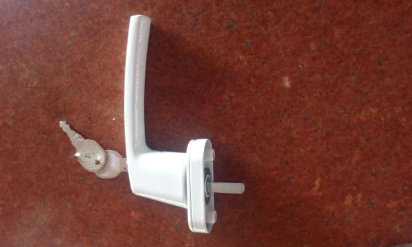 Upvc Accessories Dealers in Coimbatore  Upvc Accessories Dealers in Tamilnadu  Upvc Accessories Dealer in South India