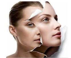 Skin Care Solution in Chennai :