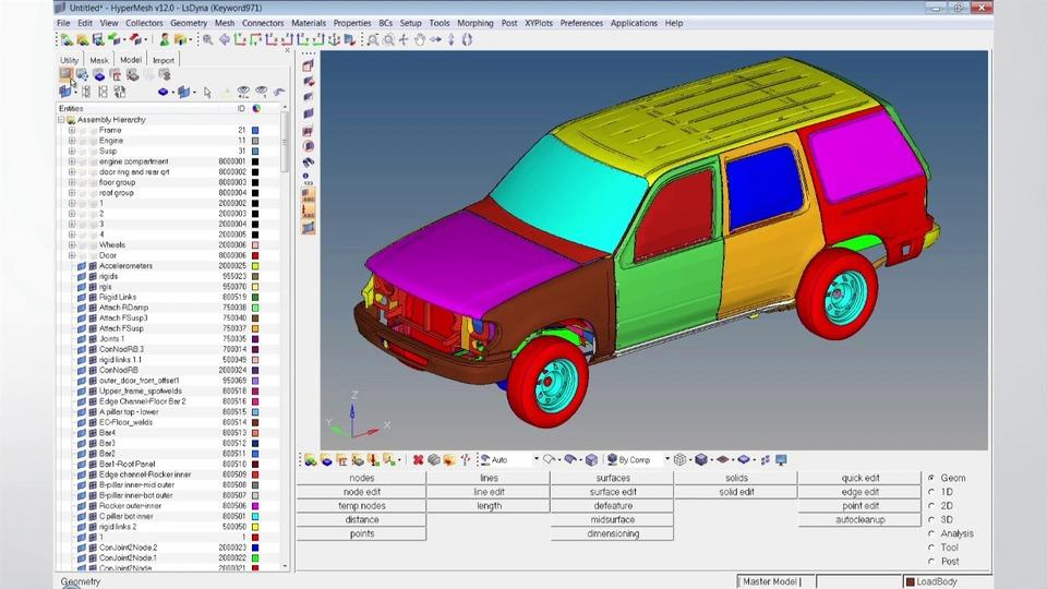 ARE YOU MECHANICAL? CADD CENTRE  DHARAMPETH TEACHING MECHANICAL SOFTWARE. CATIA,  AUTOCAD, CREO, SOLIDWORK, ANSYS, INVENTOR, HYPERMESH, MORE SOFTWARE USING DRAW NUMBER OF OBJECT AND LEARN MORE KNOWLEDGE  FROM THE CADD CENTRE.