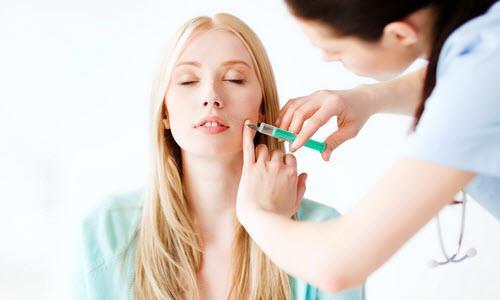 Skin Whitening Injection in Chennai :