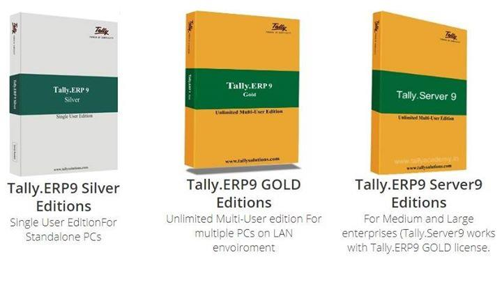 TALLY ERP 9  Tally.ERP 9 is your perfect business management solution and GST software. With an ideal combination of function, control and customisability built in, Tally.ERP 9 permits business owners and their associates to do more.  It is a complete product that retains its original simplicity yet offers comprehensive business functionalities such as Accounting, Finance, Inventory, Sales, Purchase, Point of Sales, Manufacturing, Costing, Job Costing, Payroll and Branch Management along with compliance capabilities for VAT, Excise, TDS, TCS, and now GST too! For more info visit us at http://yantras.co.in/bizFloat/5a1e867c2abd2606ec0a5ade/TALLY-ERP-9-Tally-ERP-9-is-your-perfect-business-management-solution-and-GST-software-With-an-ideal-combination-of-function-control-and-customisability-built-in-Tally-ERP-9-permits-business-owners-and-their-associat