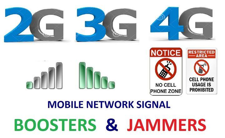 Failing Network signals and weak cellular data connectivity that persistently causes hindrance in communication and thus negatively impacts your business.  We provide a robust and competitive solution and streamline signal issues across all possible signal carriers to provide seamless connectivity.                                          (Jammers & Restrictors also available) For more info visit us at http://yantras.co.in/bizFloat/5a30eaa97e874b09c8ffdd5b/Failing-Network-signals-and-weak-cellular-data-connectivity-that-persistently-causes-hindrance-in-communication-and-thus-negatively-impacts-your-business-We-provide-a-robust-and-competitive-solution-and-streamline-s