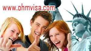 Escape to the Incredible Diversity and Amazing Experiences. Visit New York City, Philadelphia, Honolulu, Grand Canyon, Washington DC, San Diego, New Orleans, etc... Get step by step guidance for USA Visa Application. Call us on +91-9824547150 for Easy, Fast and Secure visa process. Ohm Consultant is one of the best Visitors visa expert for USA in Ahmedabad.