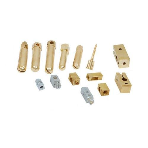 BRASS ELECTRICAL COM