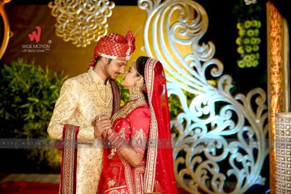 Wedding Photography Packages In Ahmedabad Find Out Best Candid