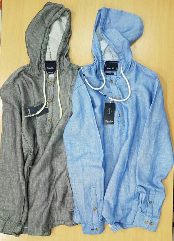 kurta in linen  fabricSize s, M, L, XL, 2xlMost unique product of our store