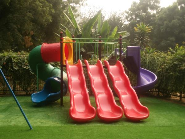 New Delhi (India)weather is so cold, please do not disturb  peoples who sells outdoor playground, indoor playground , kindergarten furniture, water park equipment etc.             Just tell me I am anti-cold +91 9911076230