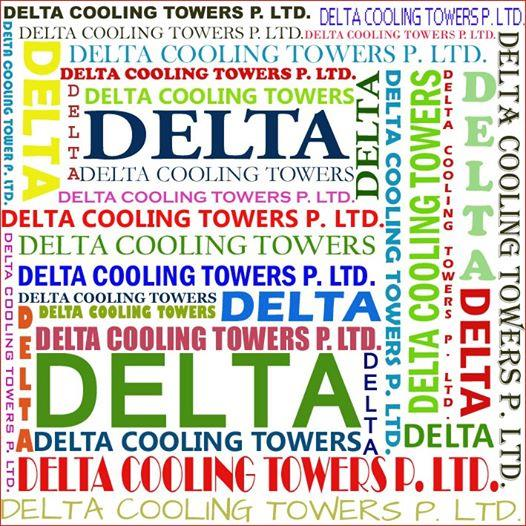 CTI Cooling Tower  Delta Cooling Towers Pvt. Ltd. is a dynamically growing company offering world class cooling towers for the diverse industrial segments. Delta now enjoys the trust of more than 10000 customers world wide.   We are extreme - by Delta Cooling Towers P. Ltd.  9811156637, New Delhi