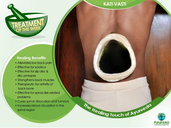ayurvedic slip disc treatment in gurgaon ayurvedic gall bladder treatment in gurgaon sinusitis treatment in gurgaon