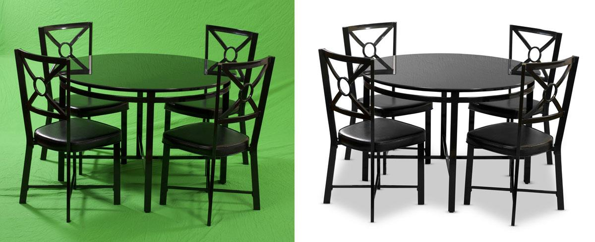 Furniture Photo Retouching Services In Los Angeles.  We Are Leading Furniture Photo Retouching Service Provider In France. We Provide White Background, Drop Shadow, Add Mirror Reflection, Re-sizing, Image Editing.  We Are Leading Furniture Photo Retouching Service Provider With Low Pricing In Los Angeles.