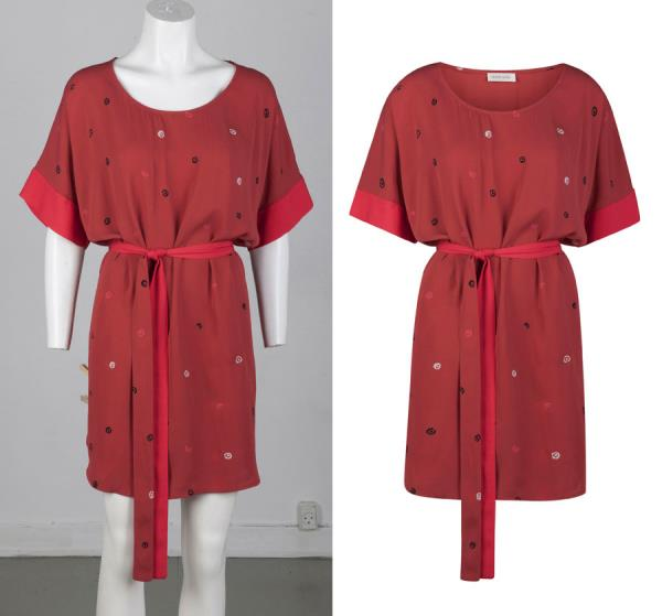 E-commerce Photo Retouching Services In USA.  E-commerce Photo Retouching Service Is Most Relevant Service For Online Portal To Give Professional Look Of Their Products.  We Are The Leading E-commerce Photo Retouching Service Provider In USA.