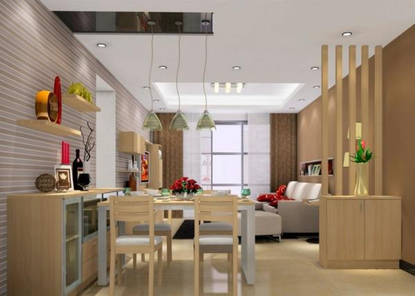 INTERIORS IN CHENNAI INTERIOR DESIGNING INTERIORS IN OMR MODULAR KITCHEN  DESIGN CURTAINS IN OMR CURTAINS IN CHENNAI CURTAINS IN ADYAR CURTAINS IN  BESANT ...