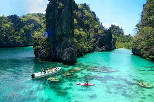 Tour To Philippines for Booking and rates write to us uholidays@gmail.com , 24 X 9  09213531173 , www.uniqueholidays.info . Suggested itinerary as per  Day 01 Delhi – Manila – Angeles Upon arrival at Manila. You will meet our representative and transfer to pre booked Hotel. Normal check in time is 1400 Hours. Lunch at Indian restaurant and proceed to Angeles – Pampanga – 2-3 Hours drive. Angelese is a highly urbanized city and it bears the title of being the entertainment capital of North Luzon due to the active nightlife. Its entertainment district comes alive as the sun sets in the west. This area is lined with bars and clubs where one can spend night partying. The place has been described as asleep during the day and awake at night on more then one occasion. Angles is the place for great fun and shopping. Dinner at Indian restaurant.  Overnight at any good Hotel.   Day 02 Angeles – Subic day tour After breakfast at hotel. Departure to Subic day tour. Subic Ocean Adventure is the first Southeast Asia's only open water Marine Park, Experience an encounter with whales and sea lions, and a host of fish and sea creatures in selection of exciting and cherished ways. Lunch and dinner at Indian restaurant. Transfer back to hotel.  Overnight at any good Hotel.   Day 03 Angeles City tour – Manila city tour – Manila  After breakfast at Hotel. Proceed to Angeles city tour visit to Nayong Pilipino, Mouseong Angeles, Airforse city, Bale Herencia, Founders House, and Holy Rosary Parish Church, Lunch at Indian restaurant back to Manila. Proceed with Manila city tour. Visit Intramurals, Fort Santiago & San Agustin Church & Mall of Asia – Optional Dinner at Indian restaurant. Overnight at any good Hotel.   Day 04  Breakfasts at Hotel. Free at your own on time transfer to airport to board the flight for Delhi.