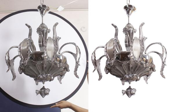 Clipping Path Service provider.  Clipping path Service is Most Popular Services Used By E-commerce Companies And Photographers. Every E-commerce Company Required Clipping Path Services To Make White Background Of Images To Show On Website. We Provide All Type Of Clipping Services. Product Clipping Path, Multiple Clipping Path For Select Separate Of Product.  Hand Made Clipping Path Service Provider.
