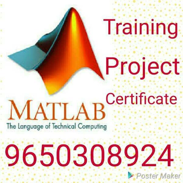 Best MATLAB Training Near