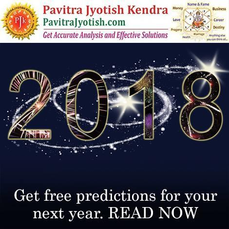 roscope Predictions Enlighten your life with 2018 Personalised Horoscope Predictions reports specially created for you and your loved ones. Check them now:  http://astrologyhoroscopeindia.com/allproducts#Horoscope2018 #Astrology2018 #Predictions2018