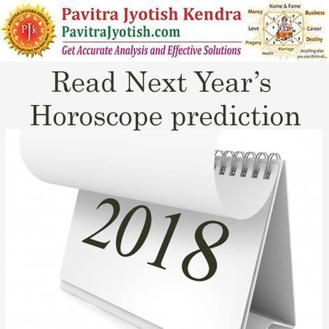 in South Delhi India:The calendar is changing - plan your next year with our accurate horoscope. http://astrologyhoroscopeindia.com/allproducts#2018Horoscope