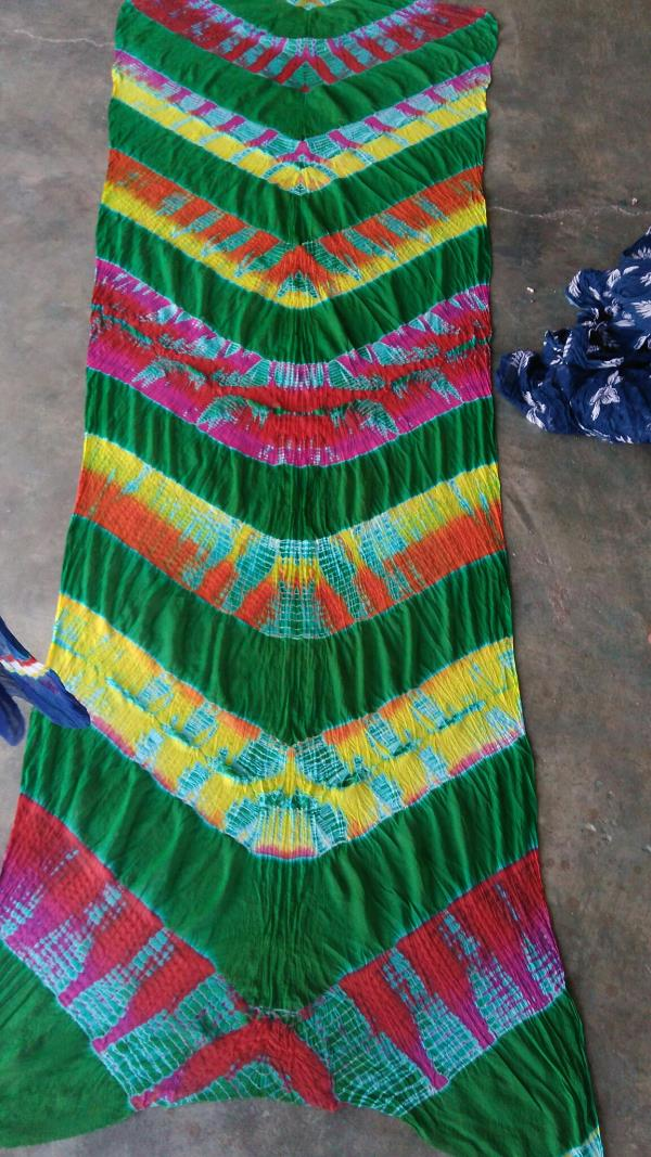 Tie DyeWe Are One Of Rajasthan's Leading Manufacturer Of Women Ethnic Apparel And We Deal In All Kind Of Dupattas such as Sanganeri Print Cotton Dupattas, Sanganeri Print Chanderi Dupattas, Sanganeri Printed Dupattas, Sanganeri Printed Cotton Dupattas, Traditional Cotton Dupattas, Traditional Chiffon Dupattas, Designer Cotton Dupattas, Designer Chiffon Dupattas, Traditional Tie & Dye Cotton Sarees, Traditional Tie And Dye Chanderi Sarees, Traditional Tie & Dye Cotton Dupattas, Traditional Tie & Dye Chiffon Dupattas, Designer Cotton Sarees, Designer Chanderi Sarees, Designer Kota Doria Sarees, Designer Cotton Suits, Designer Cotton Sarees, Designer Chanderi Suits, Designer Chanderi Sarees, Fancy Designer Dupattas, Fancy Designer Chiffon Dupattas, Bandej Chiffon Dupatta, Bandhej Cotton Dupatta, Bandhej Cotton Sarees, Bandhej Chanderi Sarees, Bandhej Cotton Suits, Bandhej Chanderi Suits, Jaipuri Print Cotton Sarees, Jaipuri Cotton Print Suits, Cotton Suits With Chiffon Dupatta, Cotton Suits With Cotton Dupatta, Chanderi Suits With Chanderi Dupatta, Kota Doria Dupatta, Kota Doriya Suits, Exclusive Cotton Suits, Exclusive Cotton Sarees, Exclusive Chanderi Sarees, Designer Cotton Suits, Ladies Cotton Suits, Cotton Dress Material, Kalamkari Dress Material, Cotton Dupatta with Pom Pom Lace, Cotton Saree With Pom Pom Lace, Fancy Tie & Dye Suit With Chiffon Dupatta, Fancy Tie & Dye Saree With Chiffon Dupatta, Fancy Tie and Dye Suits with Cotton Dupatta, Fancy Tie and Dye Sarees With Cotton Dupatta, Cotton Dupatta, Chiffon Dupatta, Plane Dyed Chiffon Dupatta, Tie and Dye Cotton Dupatta, Ajrakh Print Cotton Dupattas, Ajrakh Print Chanderi Dupattas, Shibori Cotton Dupattas, Cotton Clamp-Dyed Dupatta, Chiffon Clamp-Dyed Dupatta Including All Types Of  Super Fine Quality in Cotton Dupatta, Heavy Nazmin Chiffon Dupatta, Pure Chiffon Dupatta etc. at Sanganer, Jaipur, RajasthanFrom:- NikhilamRamawtar Jajpura 9950633755Site link :-http://nikhilamdressmaterial.comhttp://Nikhilamcottonk
