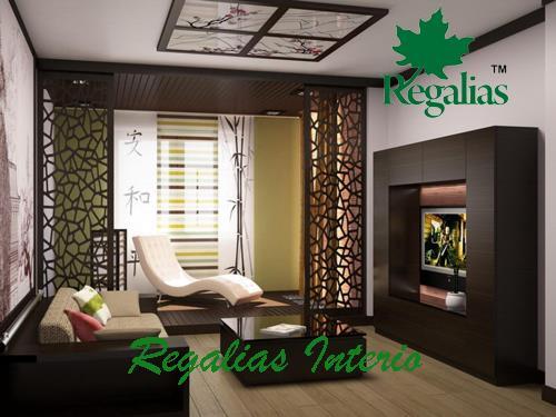 Regalias® - Wish you a happy new year Regalias® Modular Kitchens Regalias® Interiors Regalias® Best Interior Regalias® Top Interior Company