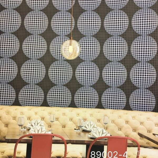 Best Imported Wallpaper supplier in Delhi.   3d Wallpaper in Abstract Design.  A circle wallpaper for your Drawing Room.   Fully Washable wallpaper.   Alice wallpaper supplier from Bhagwan Dass wallpaper.  To buy call us  Wallparadise- bhagwandasswallpaper supplier.