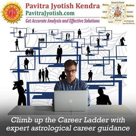 elhi India:Moving up in career will be complex and our Career guidance will solve all your doubts. http://astrologyhoroscopeindia.com/2018-career-report/p52#CareerAstrology #CareerGuidance