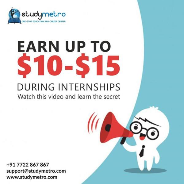 Here's The Quickest...And...Easiest Way To Apply for Paid Internships in Abroad Discover how this one Free ebook and step by step training for getting abroad Internships give you step-by-step to Apply for Paid Internships in Abroad without Not knowing where to start and having information overload. Struggling to Apply for Paid Internships in Abroad? 1 http://ow.ly/nXZt30htRCe