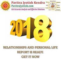 South Delhi India:You need to be careful with delicate and important relationships. This can be done with the guidance of Astrology Horoscope India Centre. http://astrologyhoroscopeindia.com/personal-life-and-relationship-2018/p45#Relationship
