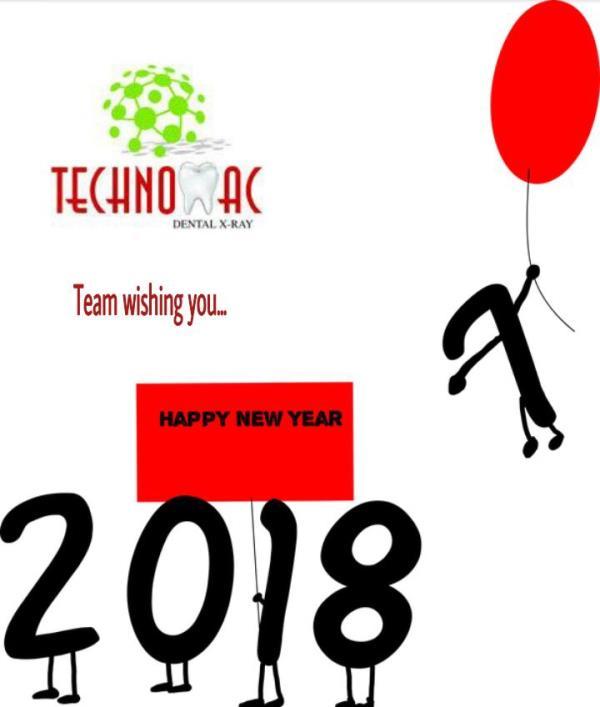 Happy New Yearwishing fr