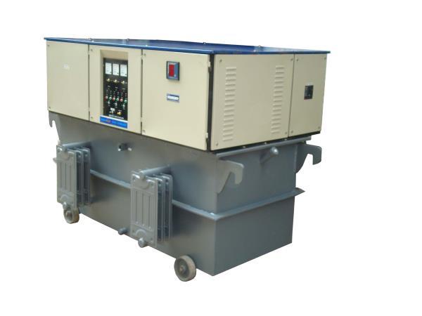 we are manufacturer of servo stabiliser which is for use in industrial basis we prapare all types of servo stabiliser air cooled & oil cooled. - by Shri Guru Nanak Electricals Pvt Ltd, Delhi