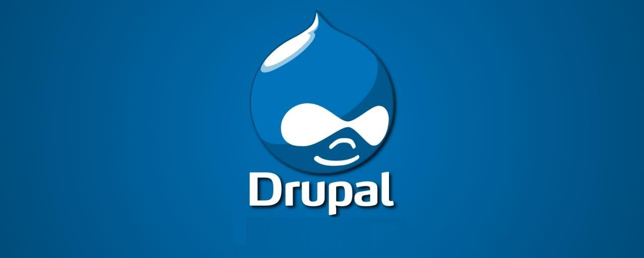 HOW DRUPAL BENEFITS THE WEB DEVELOPMENT  Drupal is an open source content management platform (CMS) which powers millions of websites and applications, developed in PHP code. So, when it comes to the development of a website, it can create a user-friendly and cost-effective website. Due to its extensive features like a number of modules, thousands of different themes and designs, etc. it has become the first choice of the developers for developing a customized website for the clients.There are many drupal web development benefits.  Drupal web development benefits:-  1. Open source software: The Drupal is a robust platform for software development, which includes different modules and multiple free themes that help users to reduce their web development cost accordingly.  2. Customized Platform: 3. Rapid Deployment:  The Drupal is highly customizable , When it comes to the features, design, layout and operation parts.Through the Drupal platform, software developers can easily deploy core features and functionality in a speedy manner.  4.. Business-class Software: Drupal is a business-class CMS, as it provides flexibility, scalability, manageability, interoperability, reliability, security, and availability of resources.  5. API Support: For Drupal, the various sites like Facebook, Twitter, YouTube, Google Apps, Google Analytics, etc., provides an extensive API support.  6. SEO-Friendly: Behind the successful online marketing strategies  7. Mobile-Friendly 8. Innovation and speed 9. Rapid development and strong content creation 10. Easy to use If you want to read more about these benefits of drupal in web development you can visit at- More  If you also want to learn drupal CMS and drupal web development benefits in Lucknow to become a professional web developer or to manage, update and publish content in the websites, then there is a great opportunity for you ETL Labs Pvt. Ltd. is offering an inclusive Drupal training at Gomti Nagar, Lucknow. The extensive practical training provided by ETL Labs, a best training institute for Drupal and other content management system (CMS) equips live projects and simulations.  If you are interested in learning Drupal CMS then hurry up and get yourself enrolled in this training program conducted by ETL Labs Pvt. Ltd., this center is set up under the guidance of IIM Ahmedabad alumni.  For more information about this knowledge center, you can visit us at- http://etleducation.com/