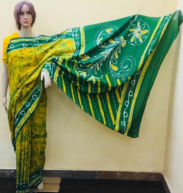 Kalmkari printed saree with blouse. We are Deals in All Kinds  Of Bagru Print Kalmkari Sarees  With Blouse, Kalmkari Cotton Suits  With Chiffon Dupatta, Bagru Print Suits  With Chiffon Dupatta,  Bagru Print Sarees  with Blouse, Bagru Print DressMaterials,  Bagru Print Kalmkari Suits  With Chiffon Dupatta, Kalmkari Sarees  With Blouse,  Printed Cotton Sarees  Printed Cotton Suits  Hand Block Print Sarees  Hand Block Print Suits Printed Cotton DressMaterials Chanderi Suits  Chanderi Sarees & All Types Of Tradetional & Kalmkari Suits  in Hand Block Bagru Print with Super Fine Quality in Pure Cotton Suits  & Chanderi Suits  Etc