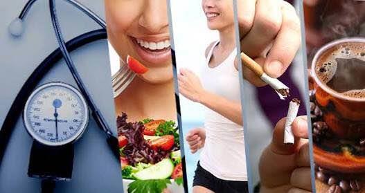 5 Tips for Preventio