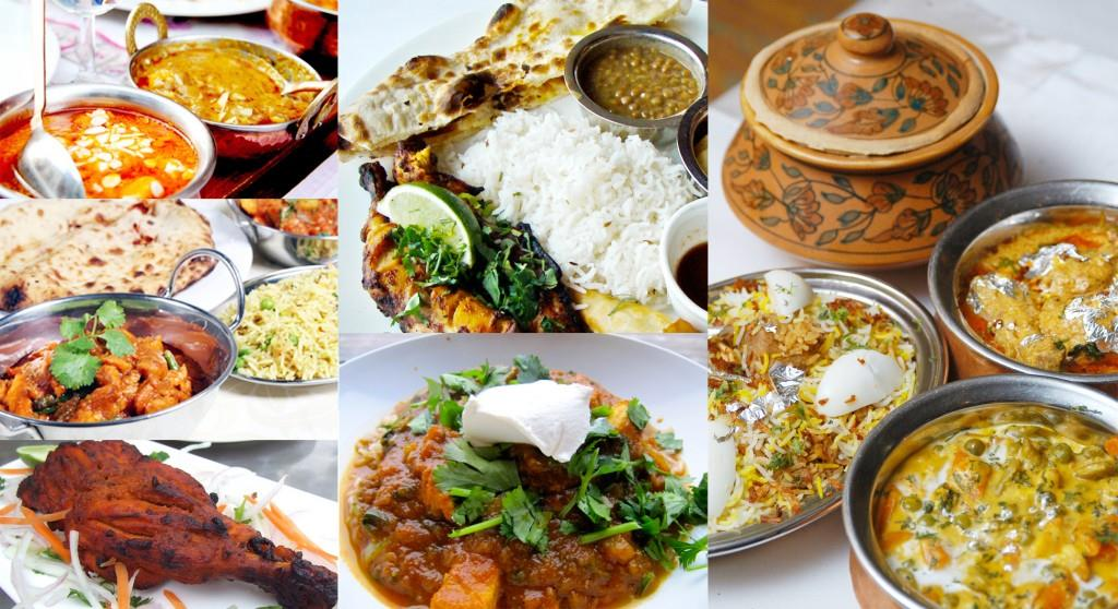Thangam Group Catering -