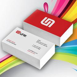 Visiting card printing in vadodara 360 branding in vadodara india visiting card printing we are dedicatedly involved in providing an excellent quality array of business visiting reheart Choice Image