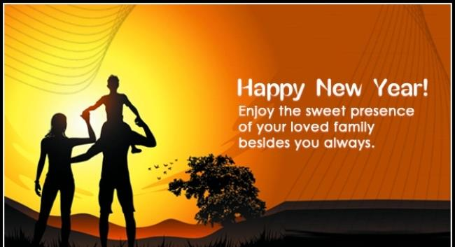 DINESH GASES and Family wishes you Very Happy New Year May the universe bless you in surprising and joyful ways, Expecting your smiles to become even bigger in 2018, Counting of blessing and wishing you more, have a prosperous New Year  Supplier of Industrial Nitrogen, Hydrogen, Oxygen, Helium, Ammonia, Co2, SF6, Methane, Zero Air, Mixtures Gases, Empty High Pressure Cylinders and Regulators Distributors of Fire Fighting Extinguishers OMEX Make, Fire Safety Equipments, Fire Hydrant Systems, Fire Alarm System, Industrial Safety Products and Many more...