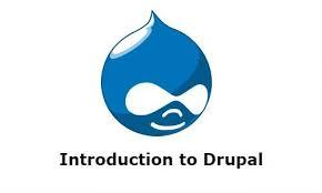 Drupal Web Development CMS which powers millions of websites and applications. It is developed in PHP code. So, when it comes to the development of a website, it can create a user-friendly and cost-effective website. Due to its extensive features like a number of modules, thousands of different themes and designs, etc., Drupal Web Development CMS has become the first choice of the developers for developing a customized website for the clients.  Here are some reasons which define benefits of drupal for web development-  1. Open source software  The Drupal is a robust platform for software development, which includes different modules and multiple free themes that help users to reduce their web development cost accordingly.  2. Customized Platform  When it comes to the features, design, layout and operation parts, the Drupal is highly customizable.  3. Rapid Deployment  Through the Drupal platform, software developers can easily deploy core features and functionality in a speedy manner.  4. Business-class Software  Drupal is a business-class CMS, as it provides flexibility, scalability, manageability, interoperability, reliability, security, and availability of resources.  5. API Support  For Drupal, the various sites like Facebook, Twitter, YouTube, Google Apps, Google Analytics, etc., provides an extensive API support.  6. SEO-Friendly: Behind the successful online marketing strategies  7. Mobile-Friendly  8.Innovation and speed  9.Rapid development and strong content creation  10.Easy to use  If you want to read more about these benefits of drupal in web development you can visit at- https://medium.com/synapse-india/top-7-benefits-of-using-drupal-for-your-website-development-839df43efeb7  If you also want to learn drupal CMS in Lucknow to become a professional web developer or to manage, update and publish content in the websites, then there is a great opportunity for you ETL Labs Pvt. Ltd. is offering an inclusive Drupal training at Gomti Nagar Lucknow. The extensive practical training provided by ETL Labs, a best training institute for Drupal and other content management system (CMS) equips live projects and simulations.  If you are interested in learning Drupal CMS then hurry up and get yourself enrolled in this training program conducted by ETL Labs Pvt. Ltd., this center is set up under the guidance of IIM Ahmedabad alumni.  For more information about this knowledge center, you can visit us at- http://etleducation.com/