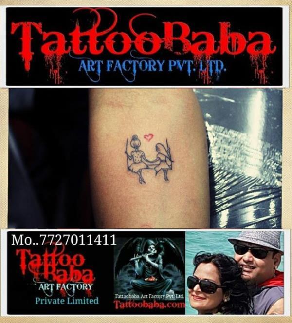 Check some small tattoos recently done at Tattoobaba . Call -7727011411           #tattoobaba #tattooindia #माँ #maatattoo #maatattooinjaipur #tattooformother #maapaatattoo #maapaatattooinjaipur #mothertattoo  #tattooinindia #coveruptattoo #armtattoos #forearmtattoos #coveruptattoo #armbandtattoos #tinytaattoos  #forearmtattooinjaipur #coveruptattooinjaipur #tattooinjaipur #tattoostudioinjaipur #tattooartinjaipur #tattooinginjaipur #tattooshopinjaipur #art #tattooist #artist #tattooistsinjaipur #instalike #instagood #instaink #instadailty #instaart #jaipur #jaipurlove #jaipurdiaries