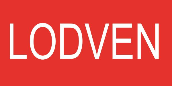 LODVEN high-quality plywo