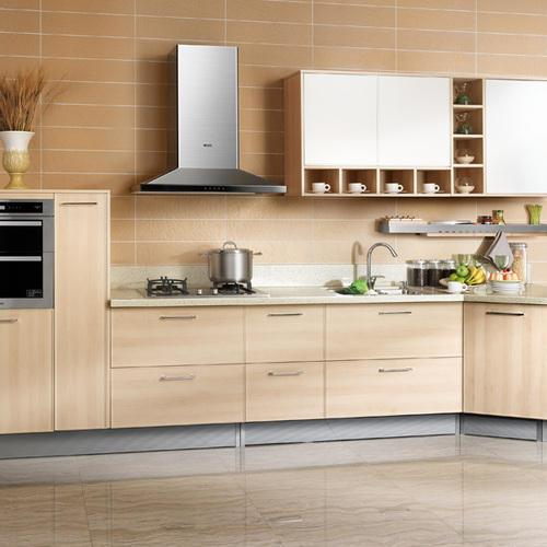 wooden and plywood modular kitchen manufacturer and supplier in